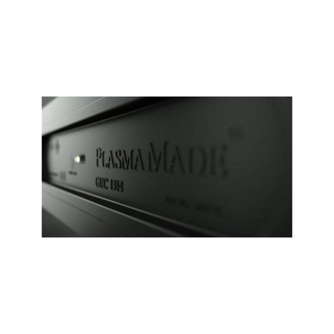 PlasmaMade AirFilter GUC1314