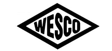 wesco-merkenoverzicht