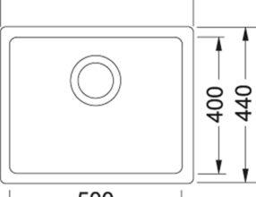 KBG 110-50