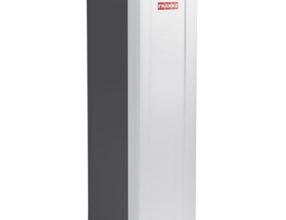 Franke-kokend-waterkraan-Premium3-Helix-RVS-Combi-S-boiler