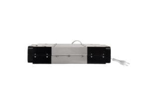 Boretti-Plasmafilter-PURO QUADRO600 8715775154828