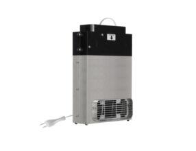 Boretti-Plasmafilter-PURO QUADRO650L-8715775154842