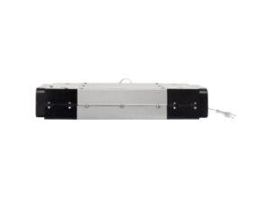 Boretti-Plasmafilter-PURO-QUADRO800-8715775153722