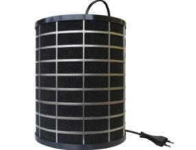 Boretti-Plasmafilter-PURO1000-8715775150523