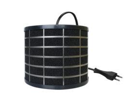 Boretti-Plasmafilter-PURO400-8715775150509