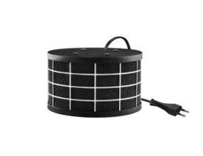 Boretti-Plasmafilter-PURO500-8715775148544