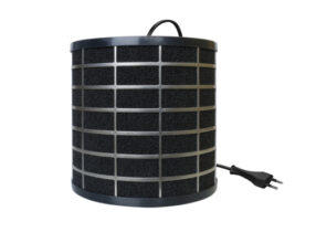 Boretti-Plasmafilter-PURO800-8715775150516