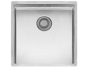 Reginox-Spoelbak-New-York-Comfort-40x40